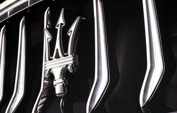 Baby-Alfa-si-Maserati-PHEV-1 Baby Alfa si Maserati PHEV: noi modele SUV FCA