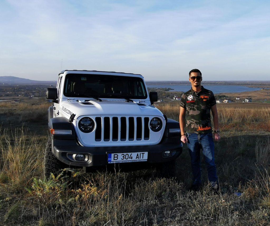 Wrangler-Rubicon-5-1-1024x859 Wrangler Rubicon, aventura in off road