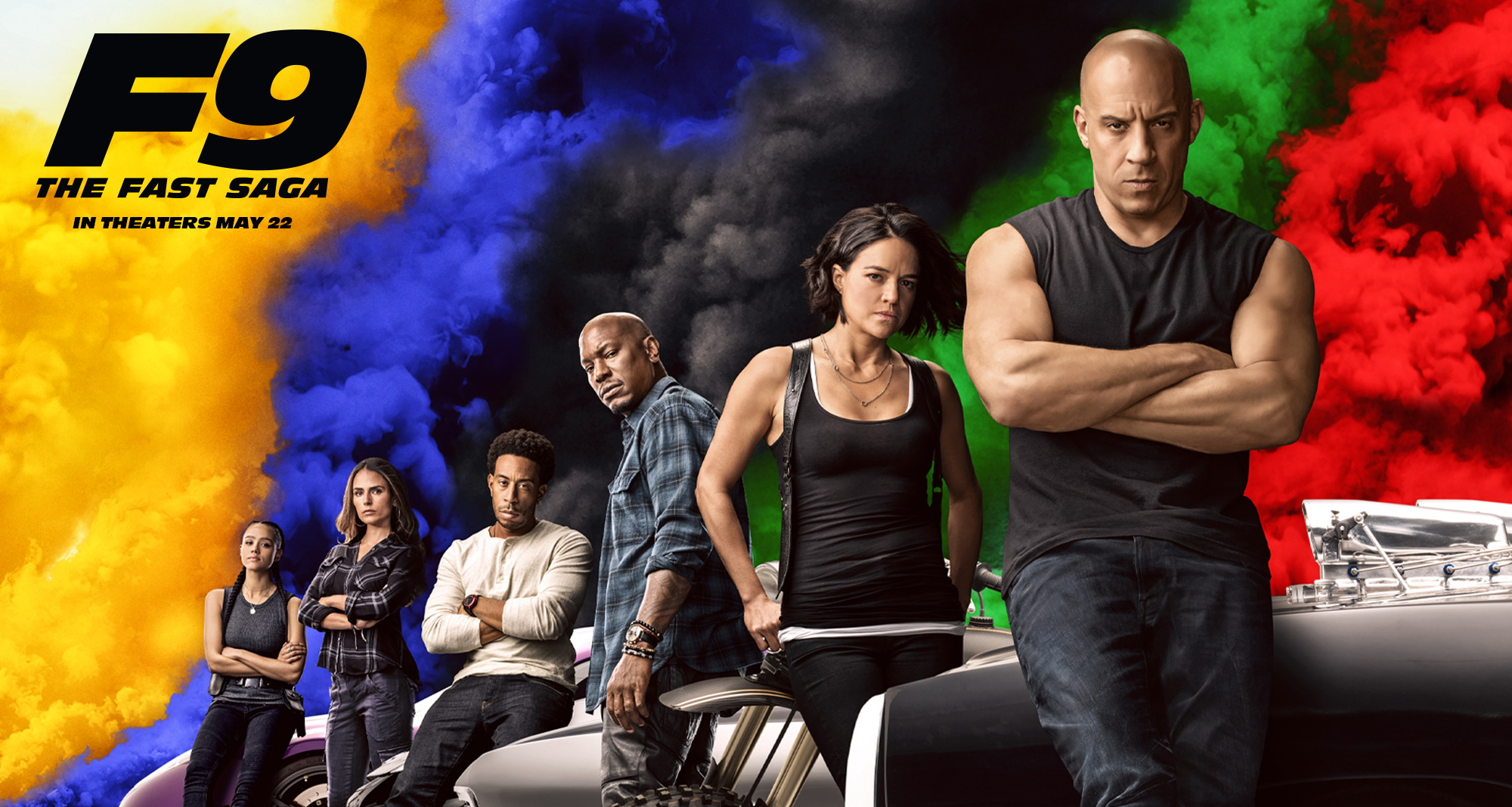 Fast-and-Furious-9_2.jpg