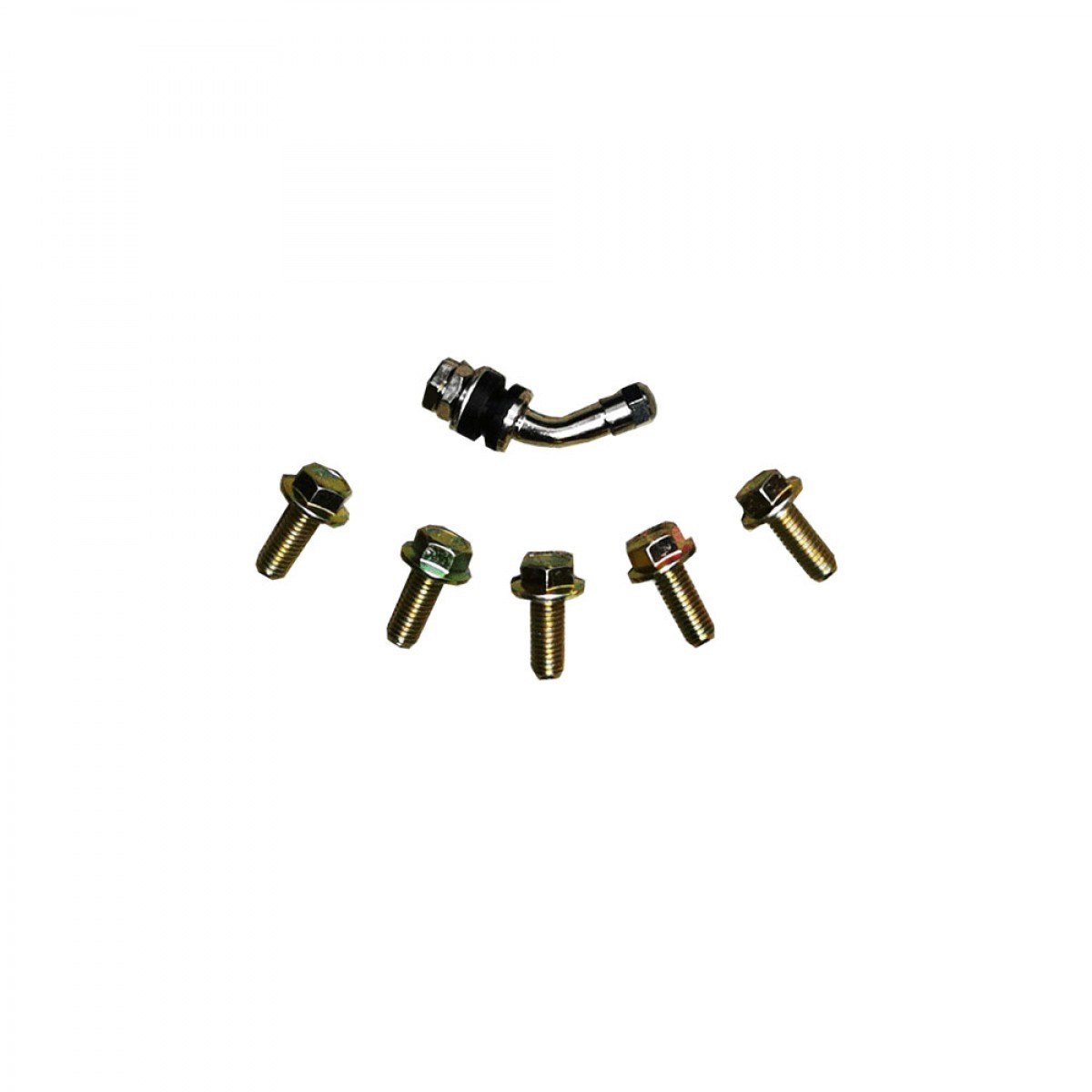 5-1200x1200-1 Jante beadlock, ce sunt si care sunt beneficiile