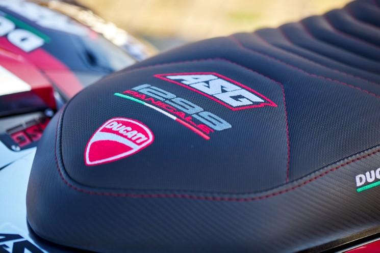 Raptor-Panigale_8 Raptor Panigale, ATV Yamaha cu inima Ducati