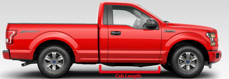 cab-lenght- Praguri laterale - ghid complet al cumparatorului