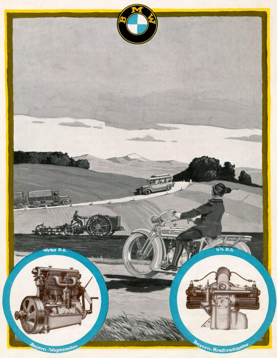 istorie-1-1068x1381 Istorie: 100 de ani de motoare boxer BMW
