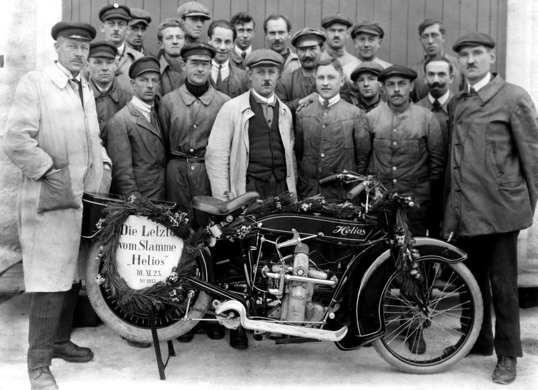 istorie-11-1068x776 Istorie: 100 de ani de motoare boxer BMW