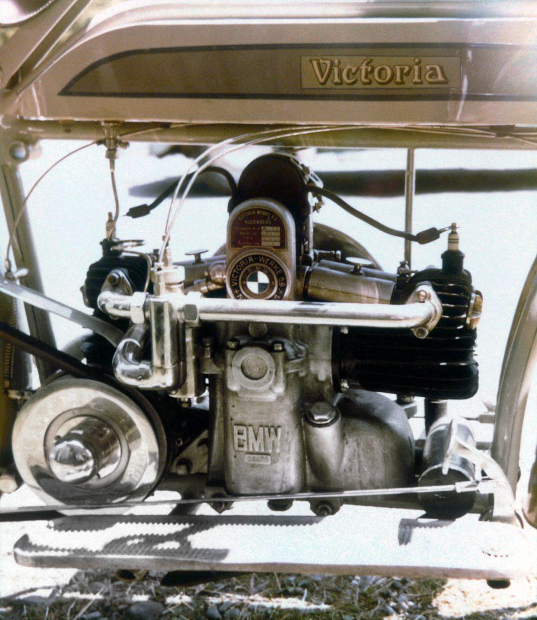 istorie-12-1068x1233 Istorie: 100 de ani de motoare boxer BMW