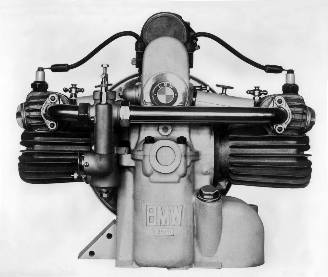 istorie-13-1068x903 Istorie: 100 de ani de motoare boxer BMW