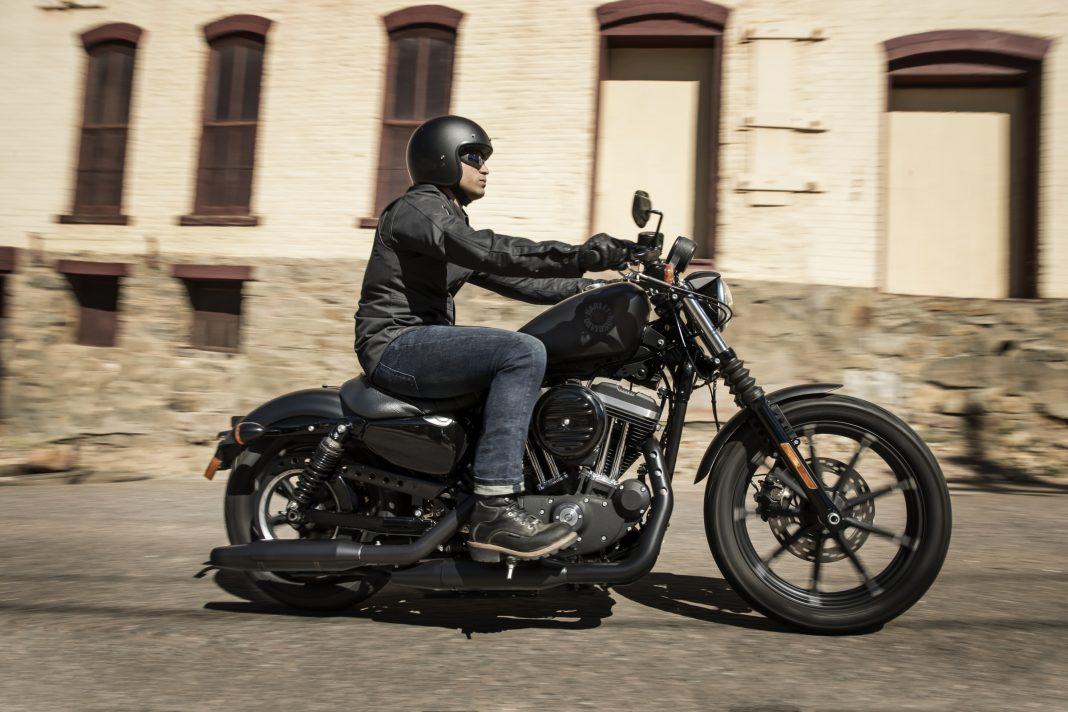 istorie-2-1-1068x712 Istorie: 100 de ani de motoare boxer BMW