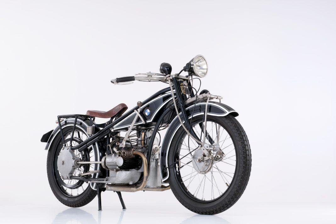 istorie-5-1068x712 Istorie: 100 de ani de motoare boxer BMW