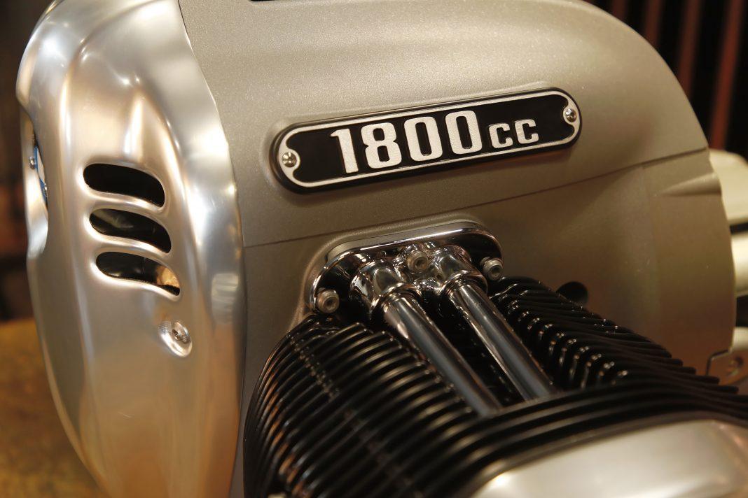 istorie-6-1068x712 Istorie: 100 de ani de motoare boxer BMW