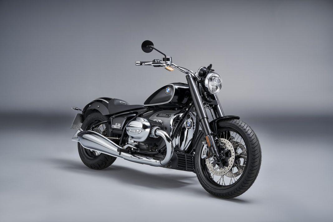 istorie-8-1068x712 Istorie: 100 de ani de motoare boxer BMW