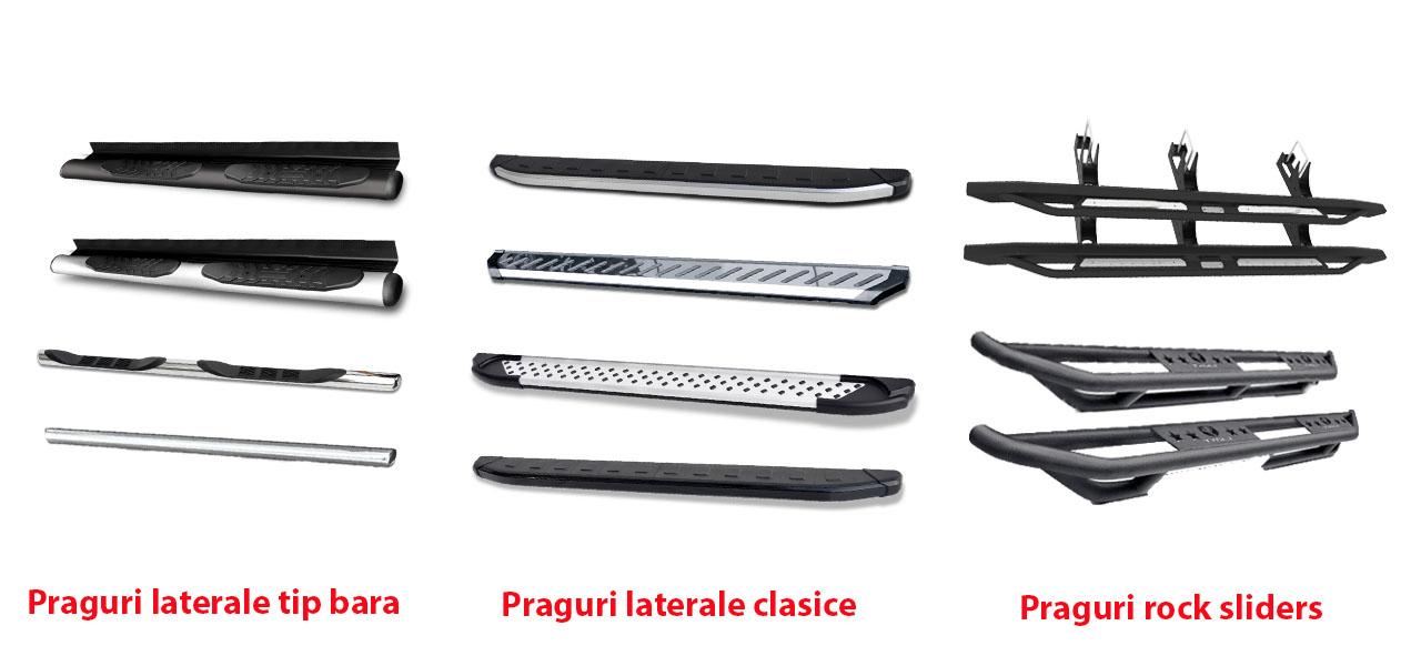 tipuri-de-praguri Praguri laterale - ghid complet al cumparatorului