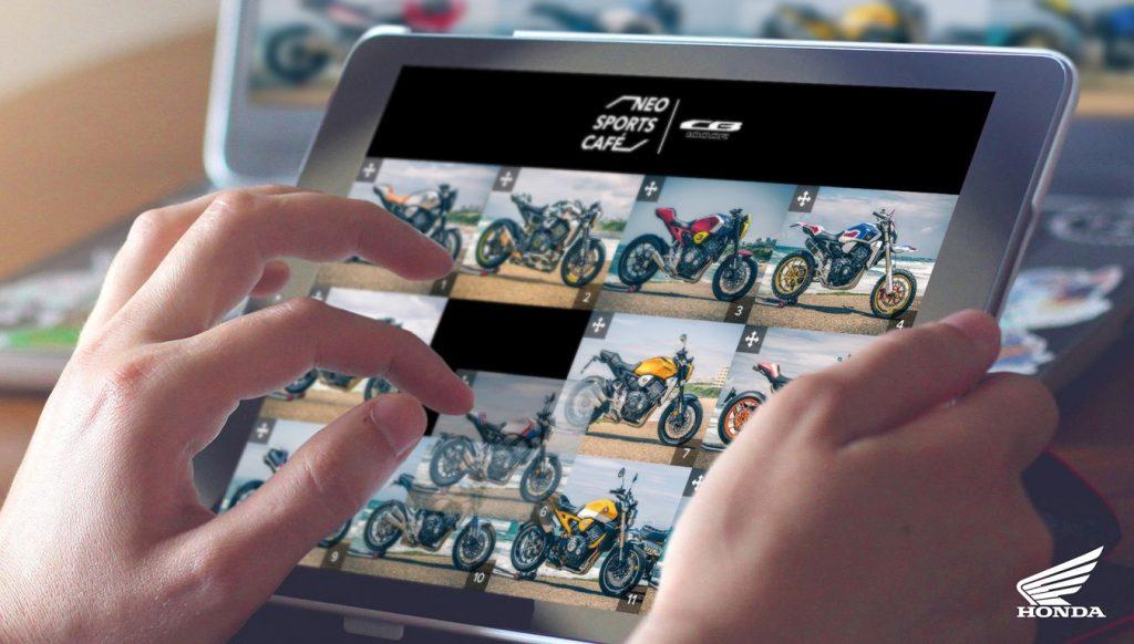 Moto-Bike_1-1024x582 Moto & Bike: Actualitatea pe doua roti