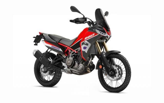 Moto-Bike_2 Moto & Bike: Actualitatea pe doua roti