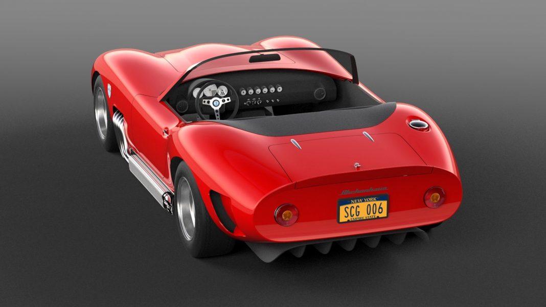 "SCG-006-spyder-1068x601 SCG 008 ""004/Mini Boot"", kit car pentru rally raid"
