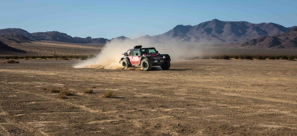 "SCG-Baja-Boot_2-1024x471 SCG 008 ""004/Mini Boot"", kit car pentru rally raid"