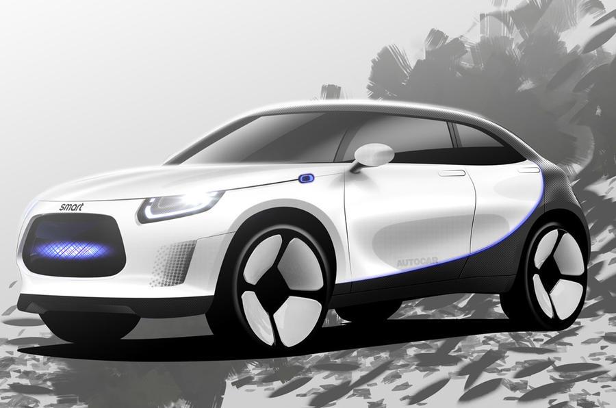 SUV-Pickup-Smart SUV & Pickup News: Accent pe modele pickup
