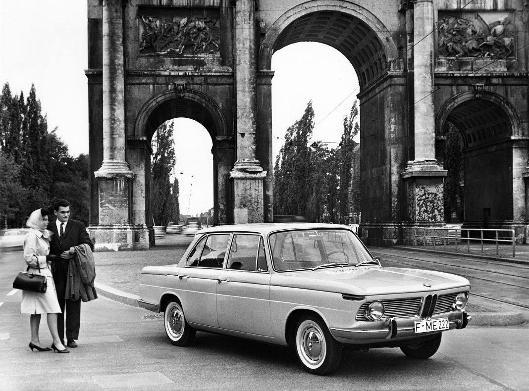 criza-3-1068x790 Criza si lectii BMW intr-un secol de provocari