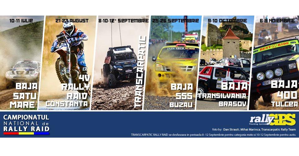 101806863_3265483766795709_510543974897533403_n Rally Raid 2020, program competitional revizuit