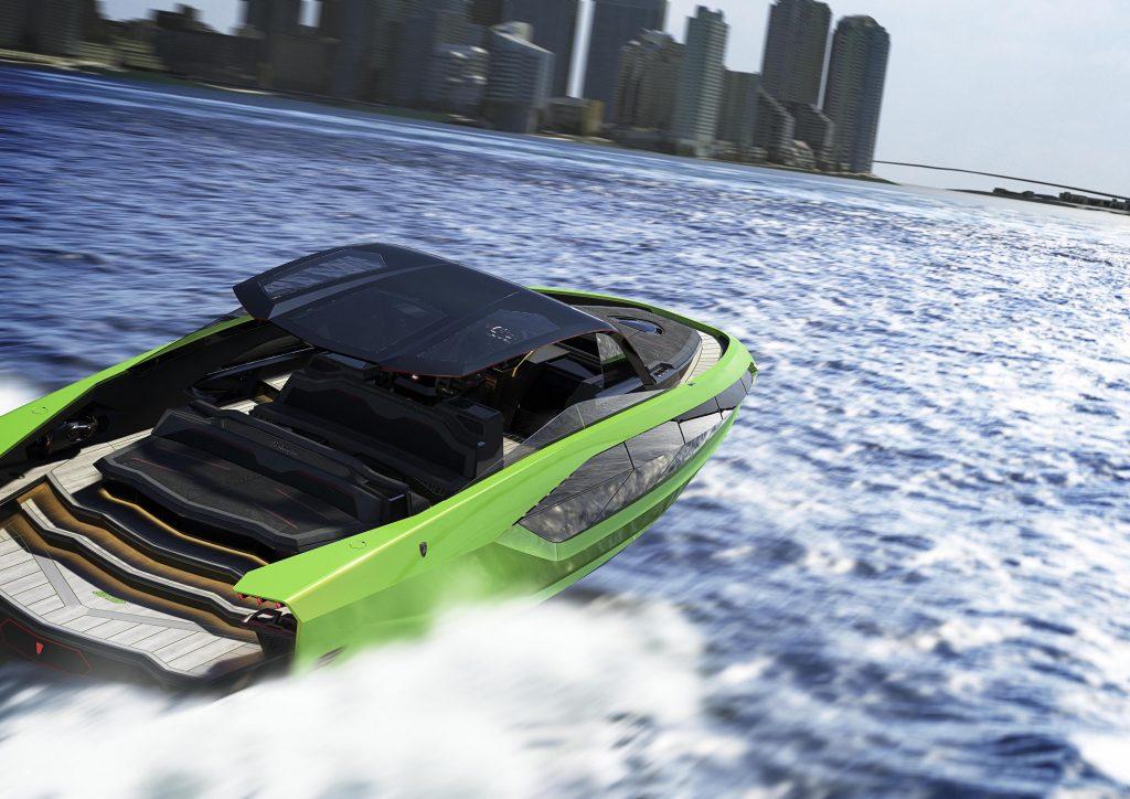 Lamborghini-2-1024x724 Lamborghini face valuri! La propriu!