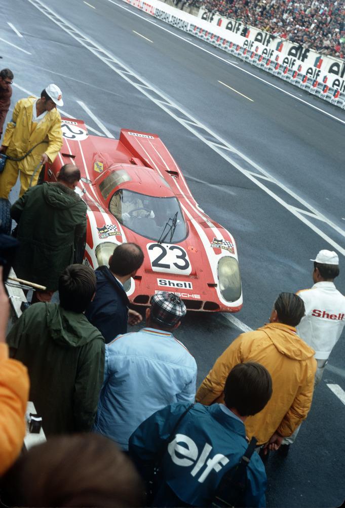 S20_1749 50 de ani de la prima victorie Porsche la LeMans