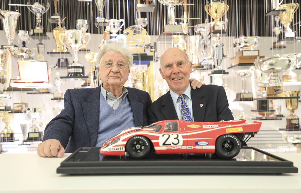 S20_1752 50 de ani de la prima victorie Porsche la LeMans