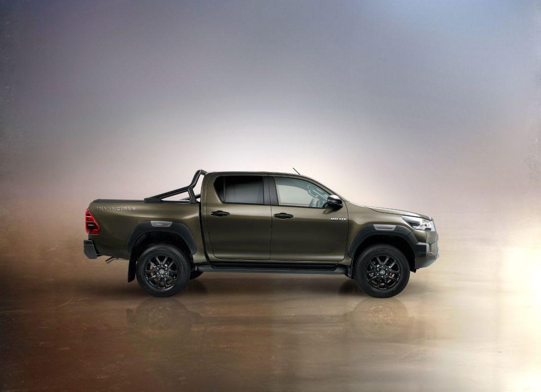 Toyota-Hilux-2021_2-1068x775 Toyota Hilux 2021, radiografia schimbarilor