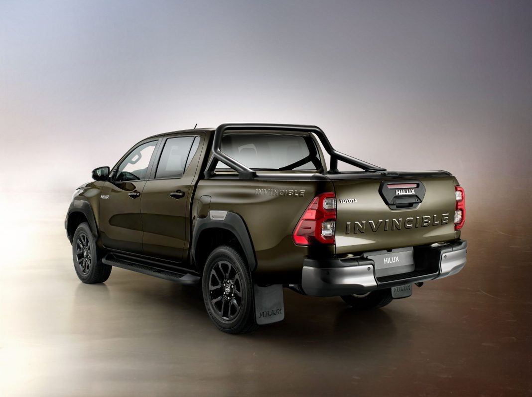 Toyota-Hilux-2021_3-1068x797 Toyota Hilux 2021, radiografia schimbarilor