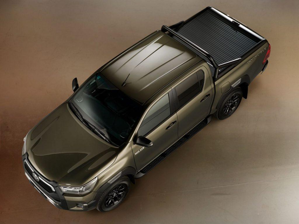 Toyota-Hilux-2021_4-1024x768 Toyota Hilux 2021, radiografia schimbarilor