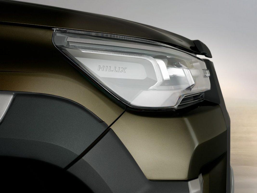 Toyota-Hilux-2021_6-1068x801 Toyota Hilux 2021, radiografia schimbarilor