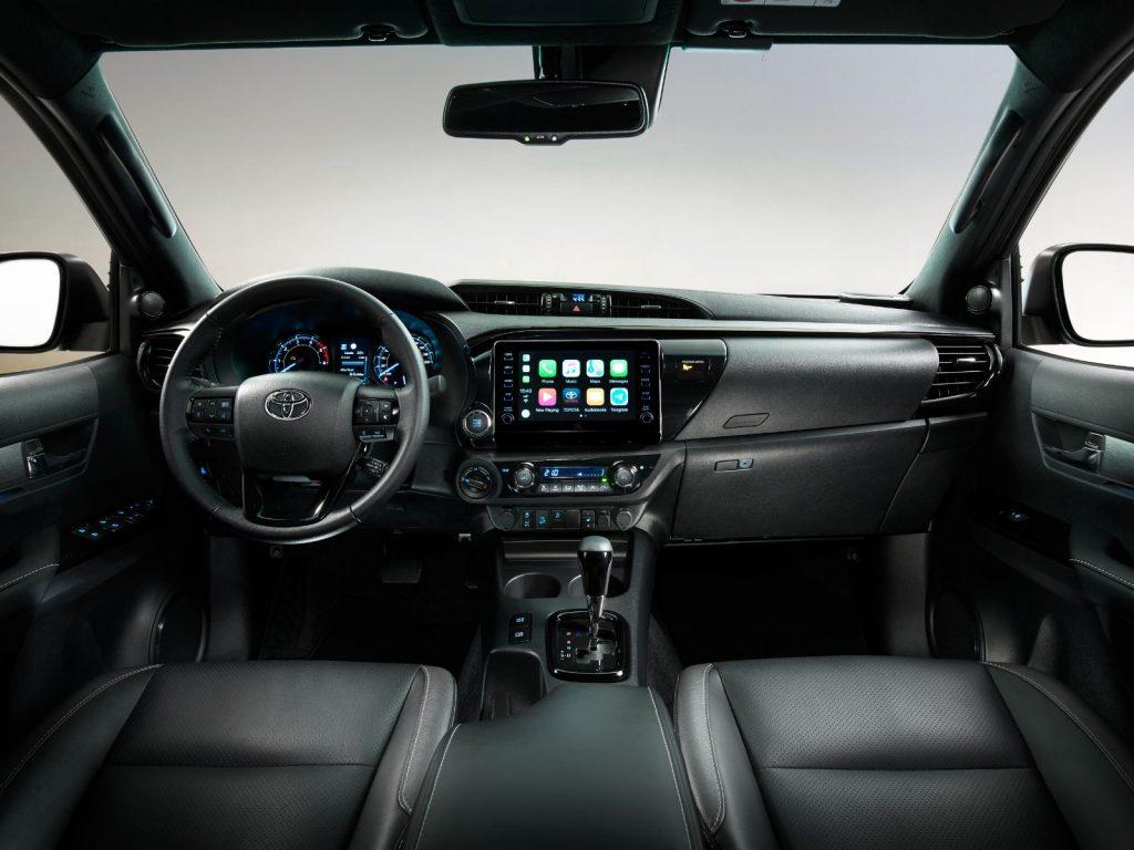 Toyota-Hilux-2021_8-1024x768 Toyota Hilux 2021, radiografia schimbarilor