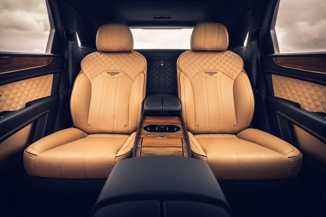 Bentayga-Four-Seat-Comfort-Spec-1-1068x712 Bentayga Four Seat Comfort, elemente de referinta