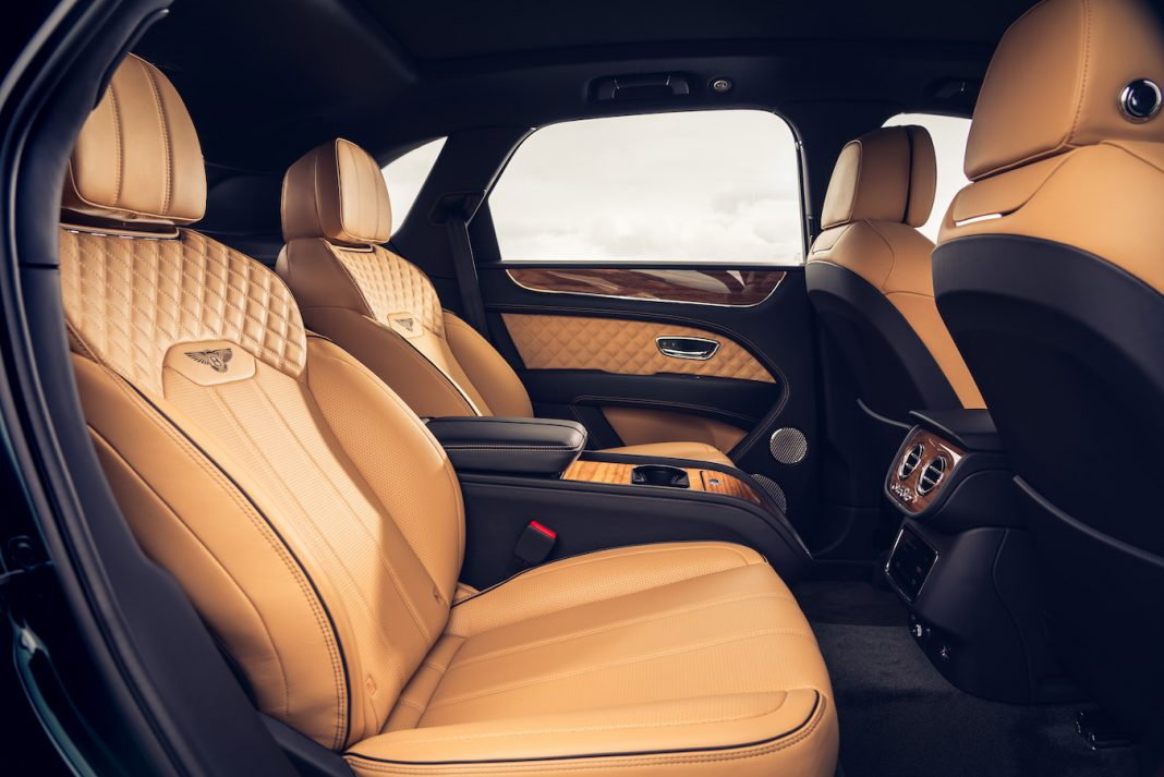 Bentayga-Four-Seat-Comfort-Spec-2-1068x713 Bentayga Four Seat Comfort, elemente de referinta