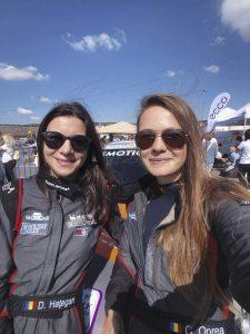 Cristiana-Oprea-Women-Rally-2020-3-225x300 Women Rally, invitatie pentru soferite de la Cristiana Oprea