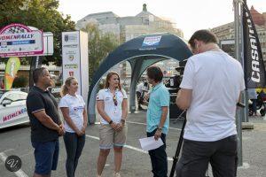 Cristiana-Oprea-Women-Rally-2020-9-300x200 Women Rally, invitatie pentru soferite de la Cristiana Oprea
