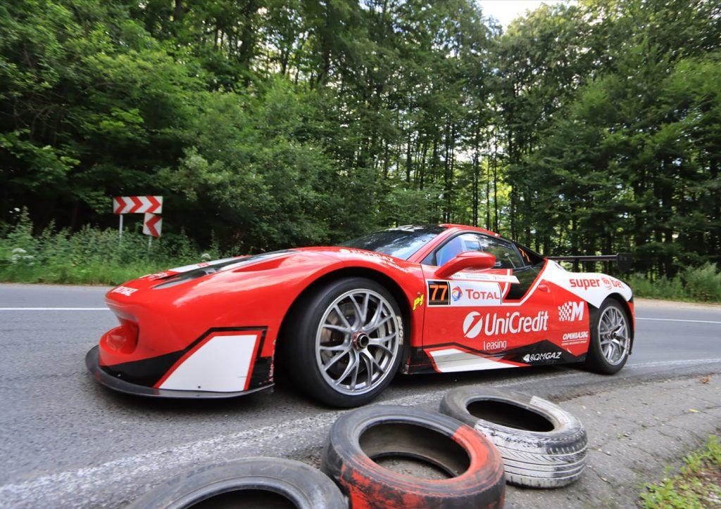 Mihai-Leu-Ferrari-458-Challenge-Evo-foto_Attila-Balazs-RallyPhoto-Hunters-1024x724 Emil Nestor face 3 din 3 la Trofeul Rasnov