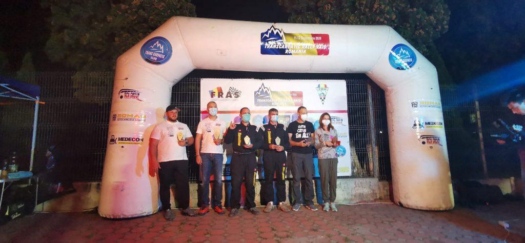 Transcarpatic-Rally-Raid-Promo-1024x474 Transcarpatic Rally Raid: Trei pentru Claudiu Barbu