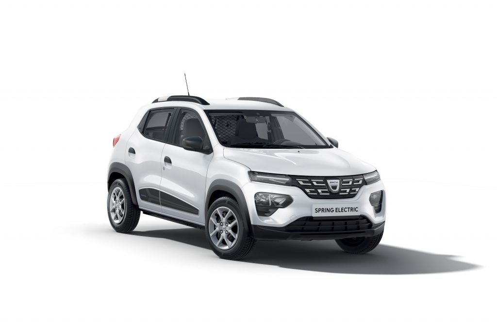2020-Dacia-SPRING-Cargo-1024x683 Dacia Spring, revoluția electrică de la Dacia