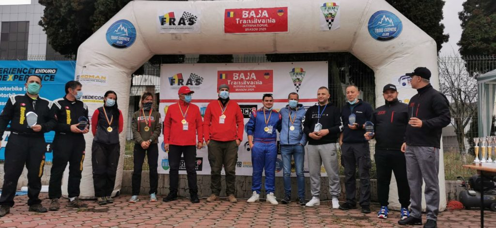 Baja-Transilvania-Promo-1024x471 Baja Transilvania 2020: Succes pentru Ciobanu / Antal