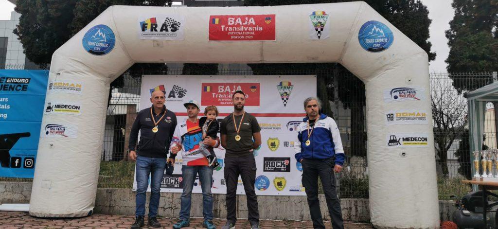 Baja-Transilvania-moto-1024x471 Baja Transilvania 2020: Succes pentru Ciobanu / Antal