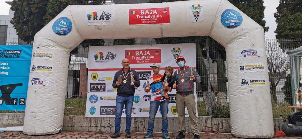Baja-Transilvania-moto-Open-1024x471 Baja Transilvania 2020: Succes pentru Ciobanu / Antal