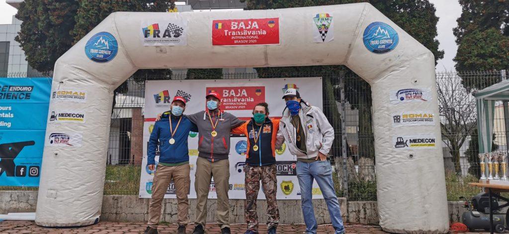 Baja-Transilvania-moto-peste-450-1024x471 Baja Transilvania 2020: Succes pentru Ciobanu / Antal