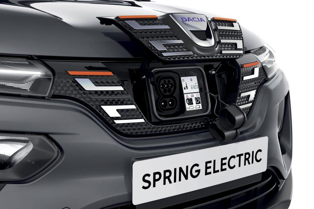 Dacia-Spring-Electric_3-1068x712 Dacia Spring, revoluția electrică de la Dacia