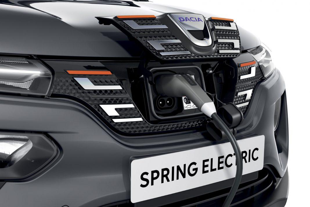 Dacia-Spring-Electric_4-1068x712 Dacia Spring, revoluția electrică de la Dacia