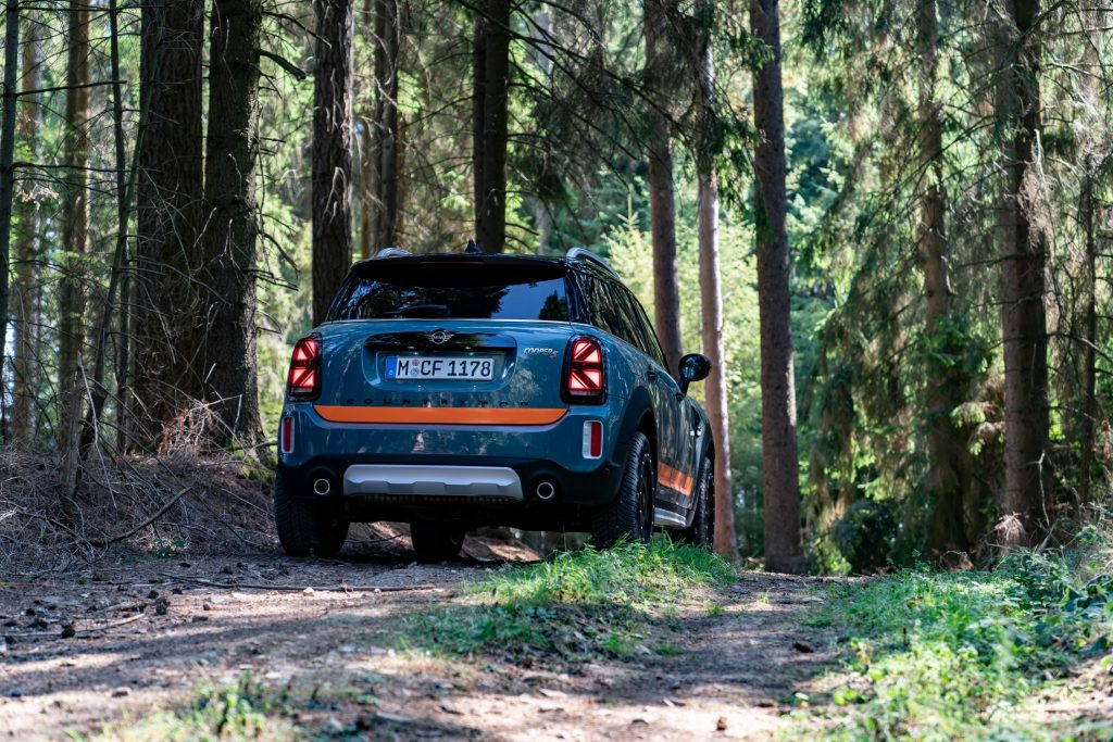 MINI-Countryman-X-Raid-6-1024x683 MINI Countryman powered by X-raid