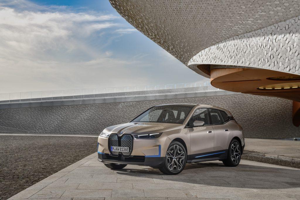 BMW-iX-1-1024x683 BMW iX: O viziune se transformă în realitate