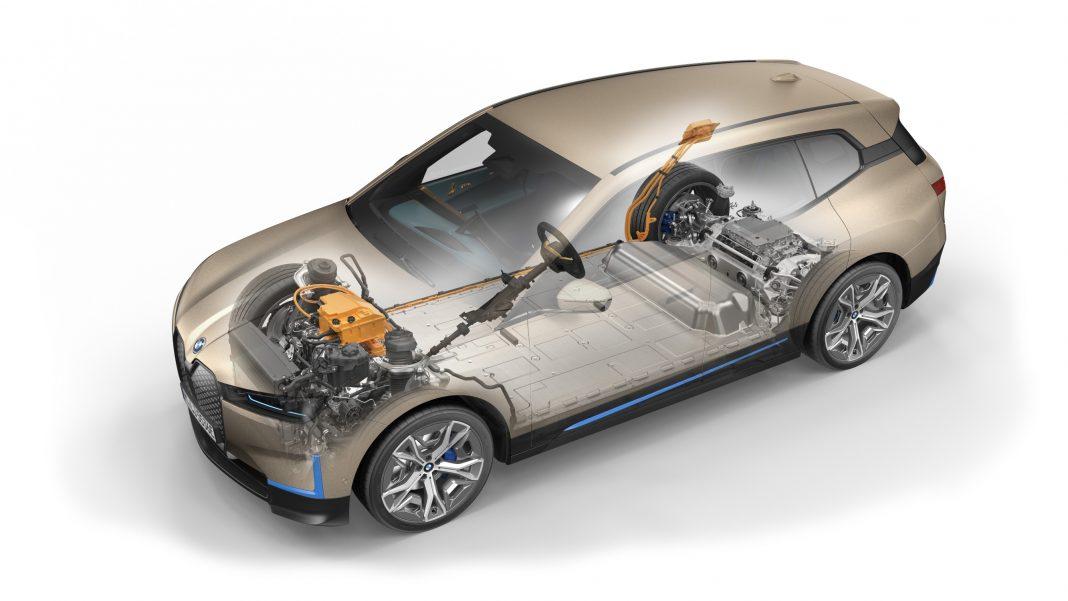 BMW-iX-11-1068x601 BMW iX: O viziune se transformă în realitate
