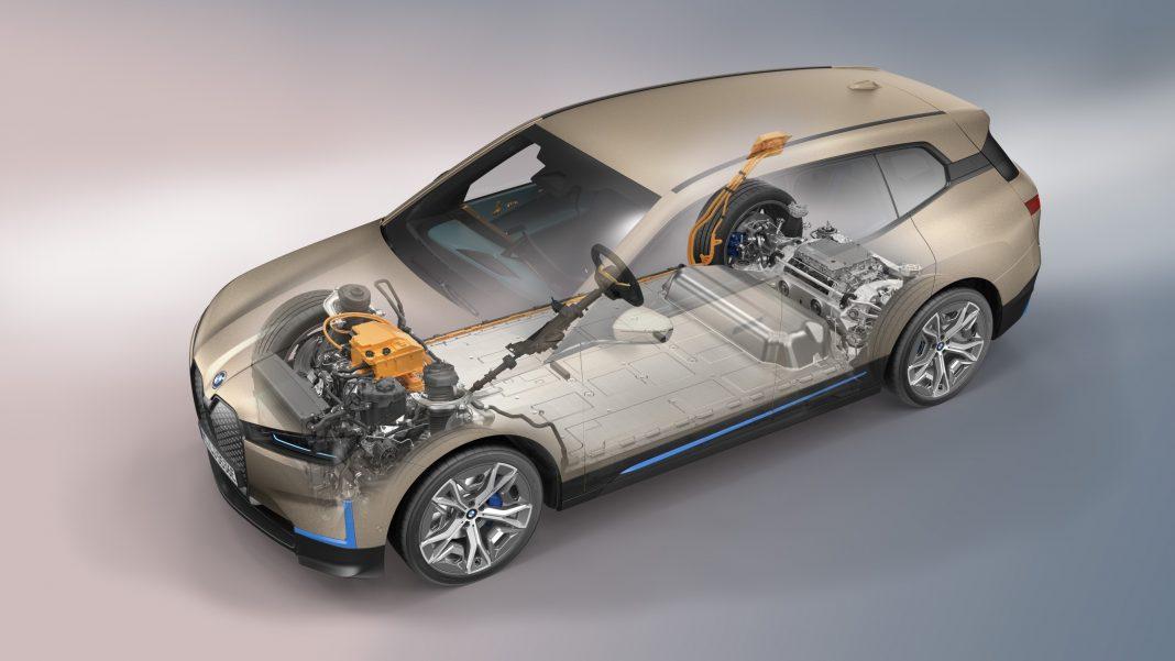 BMW-iX-12-1068x601 BMW iX: O viziune se transformă în realitate