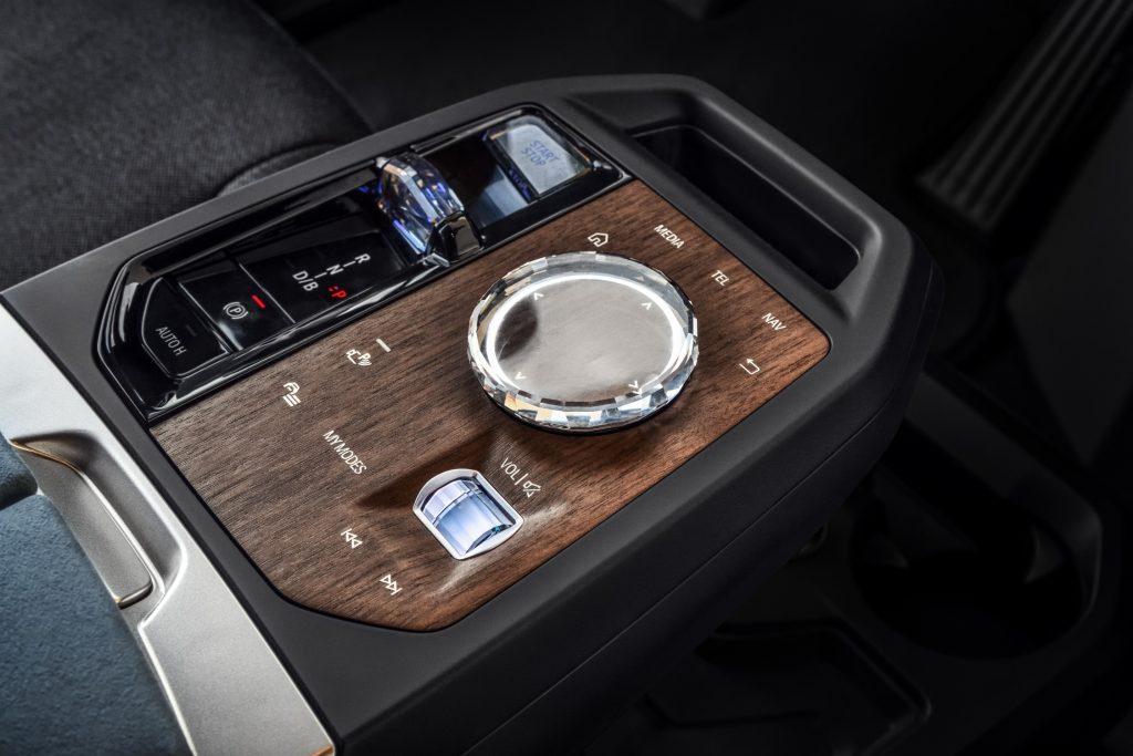 BMW-iX-15-1024x683 BMW iX: O viziune se transformă în realitate