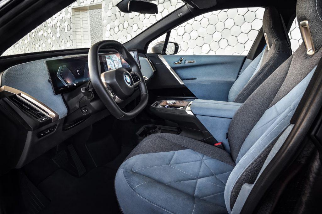 BMW-iX-16-1024x683 BMW iX: O viziune se transformă în realitate