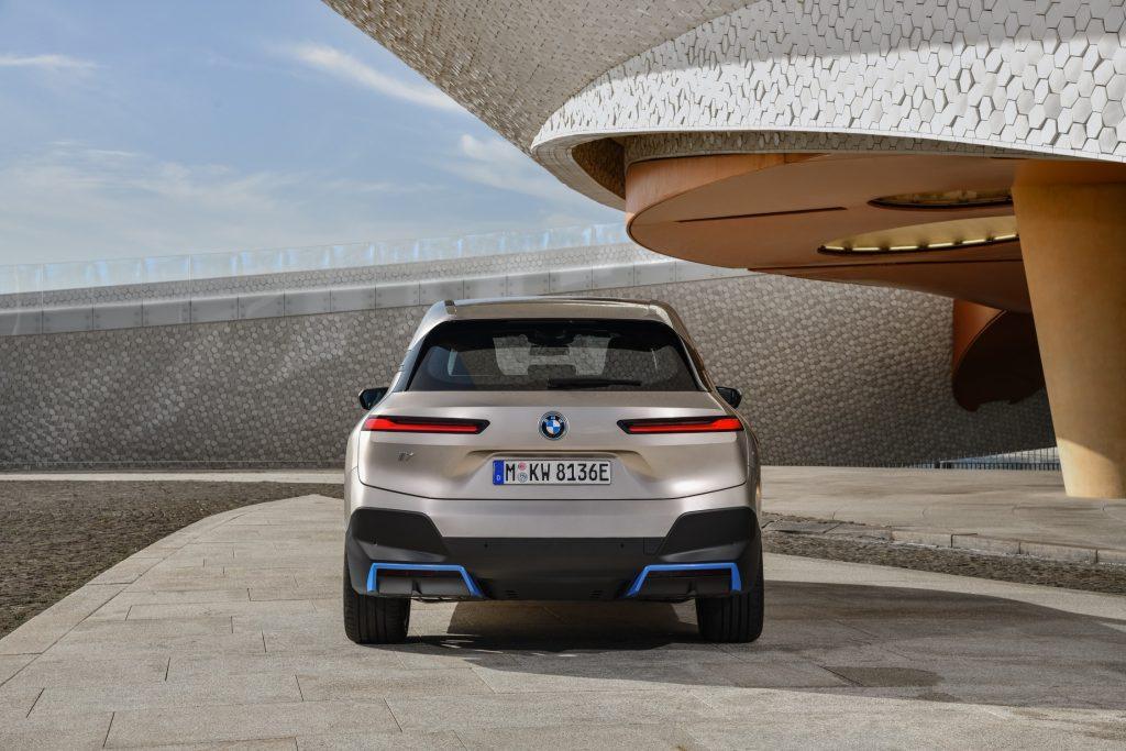BMW-iX-17-1024x683 BMW iX: O viziune se transformă în realitate